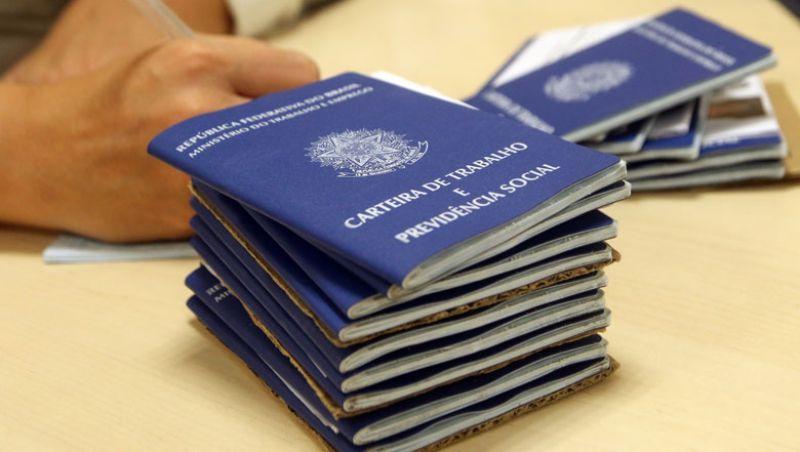 Juiz de Fora cria mais de mil empregos com carteira assinada em abril