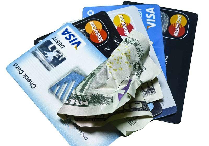 Cartão de crédito terá que cobrar dólar do dia compra a partir de março