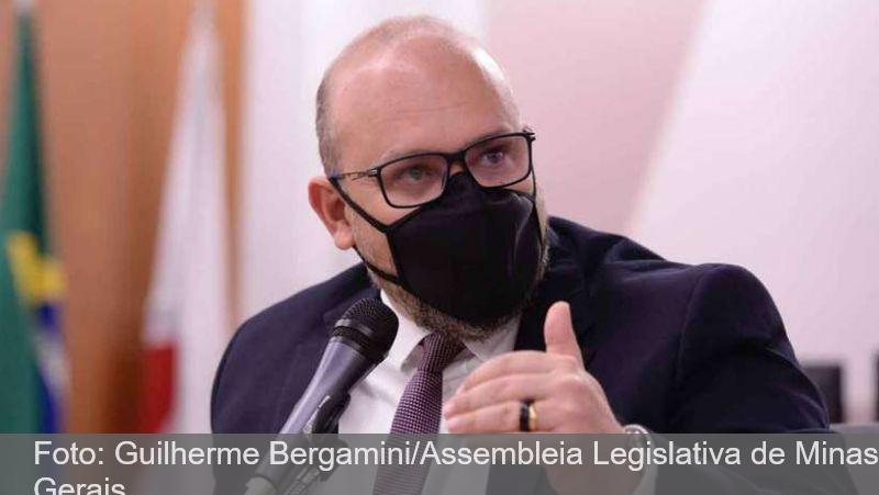Deputados apontam 'escândalos' e 'aparelhamento' da Cemig em favor do Novo