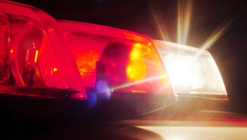 Homem é preso depois de agredir e tentar enforcar esposa usando um cinto em JF