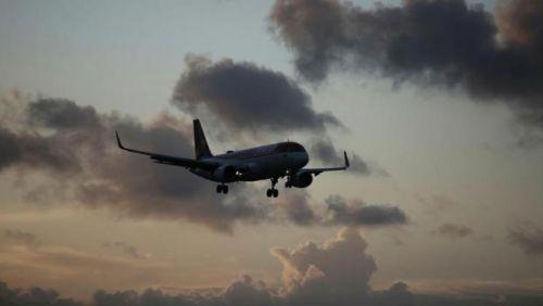 Após cobrança por malas, preço das passagens aéreas sobe no país