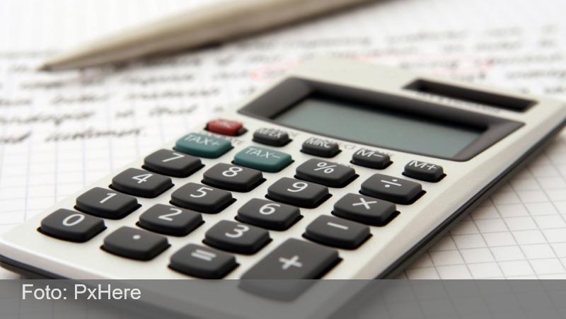 Microempreendedores (MEIs) têm menos de uma semana para regularizar dívidas