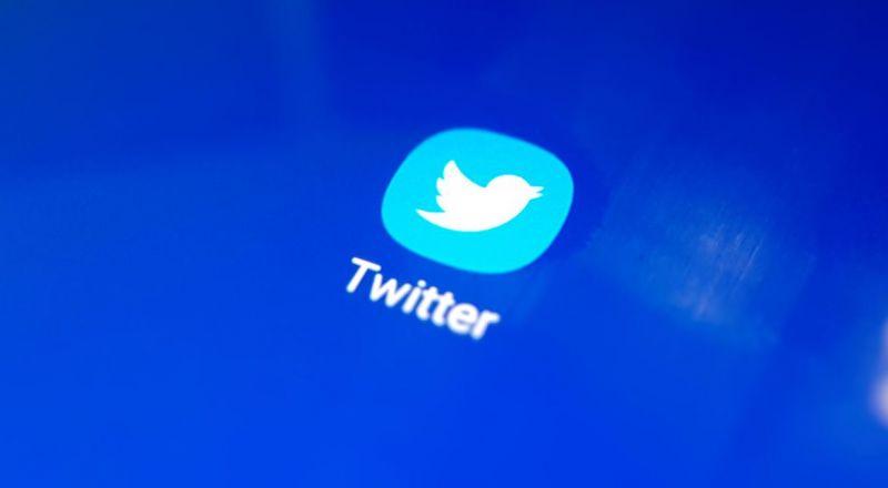 Twitter começa a testar funcionalidade 'stories' para brasileiros