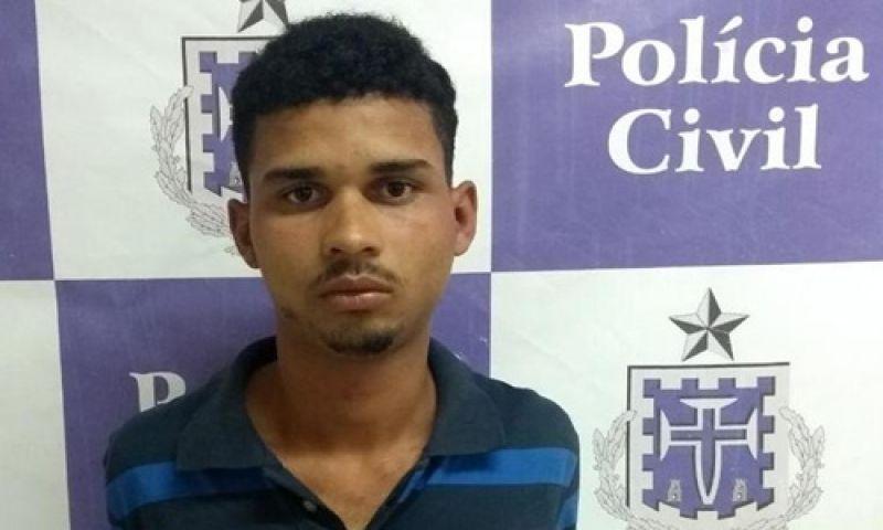 Menina de 11 anos estuprada pelo irmão durante visita está internada em estado grave na Bahia