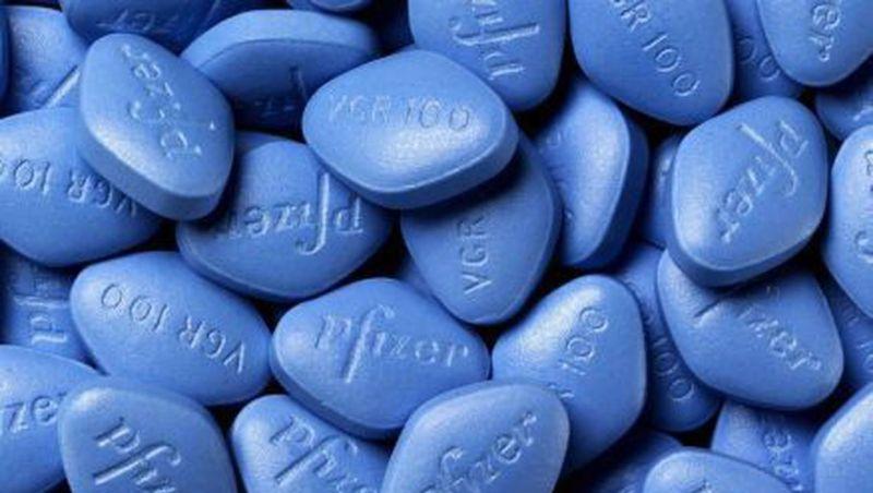 Viagra completa 20 anos: da descoberta por acaso à revolução sexual