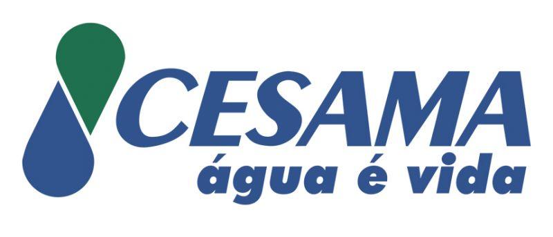 Cesama abre concurso para Médico do Trabalho