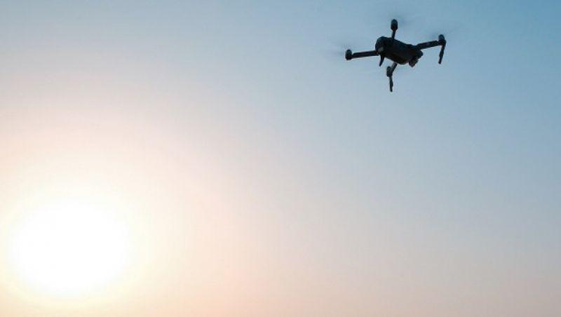De robôs-soldados a exércitos de drones: como a tecnologia está moldando o futuro das guerras