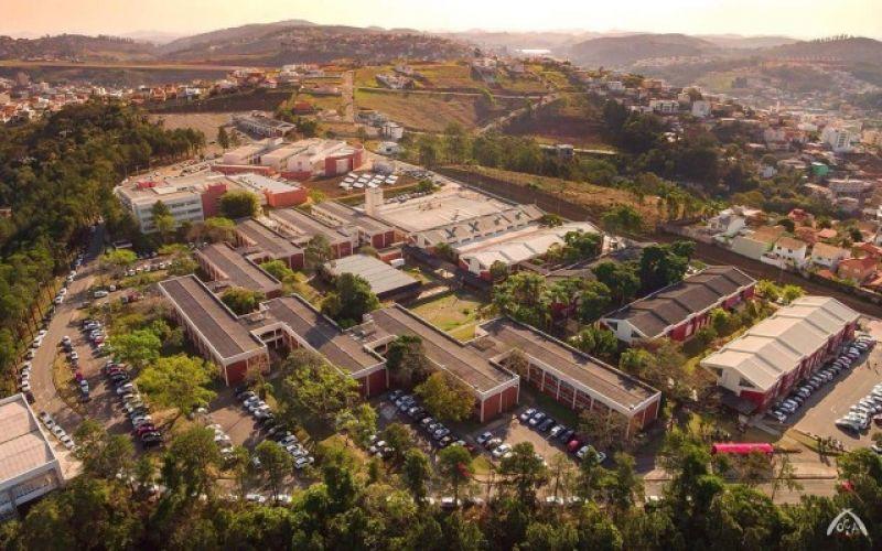 Maioria das universidades federais retoma aulas remotas após suspensão