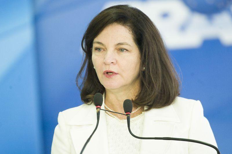 PGR recorre do arquivamento de inquéritos contra deputados federais