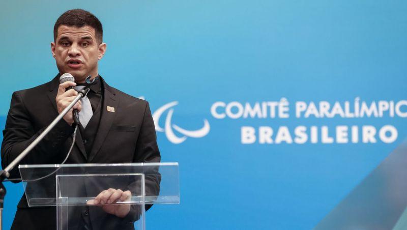 Covid-19: sem vacina até dezembro, 'não haverá Olimpíada', diz Conrado