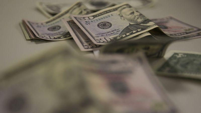 Limites para compras em viagem ao exterior vai subir para U$1.000