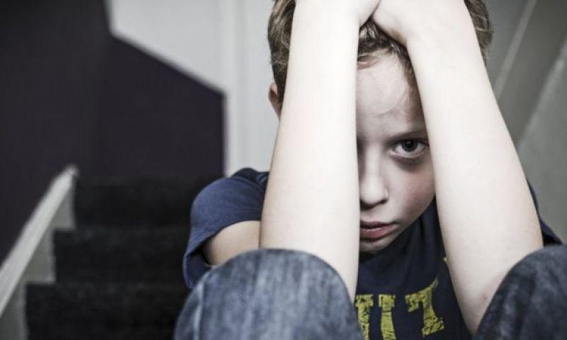 O que é o estresse tóxico e como ele pode afetar a saúde e o desenvolvimento das crianças