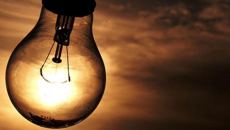 Aneel diz que qualidade nos serviços de distribuição de energia melhorou em 2017