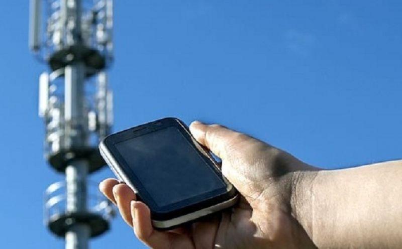 Governo usará dados de operadoras para monitorar circulação de pessoas
