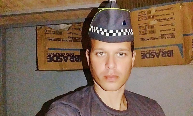 PM expulsa soldado que denunciou tortura após assumir ser gay em SP