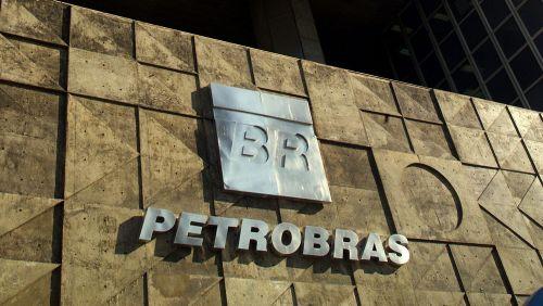 Petrobras vai receber mais R$ 650 mi recuperados pela Lava Jato, diz MPF