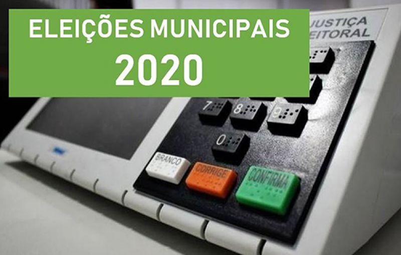 Juízes podem assumir prefeituras caso eleições 2020 sejam adiadas