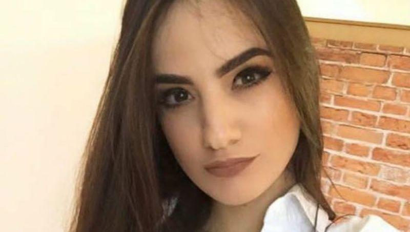 STJ manda soltar ex acusado de agredir modelo até a morte