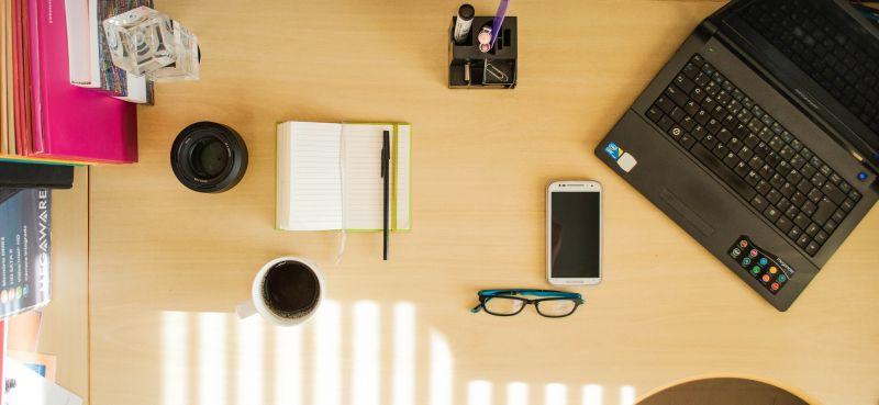 UFJF abre edital para contratação de professor visitante