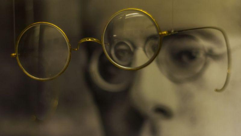 Há 75 anos, morria Mário de Andrade, um dos maiores escritores do país