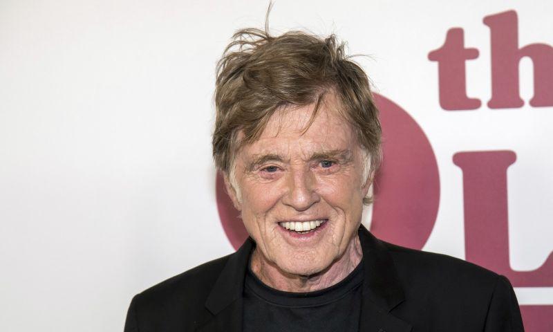 Robert Redford se nega a falar sobre aposentadoria: 'Deveria me distanciar da atuação sem fazer barulho'