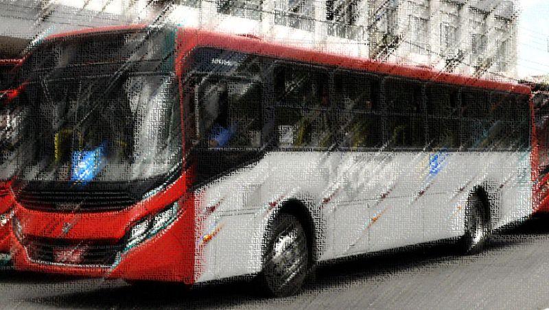 Settra prepara esquema de transporte e trânsito para concurso da Câmara Municipal