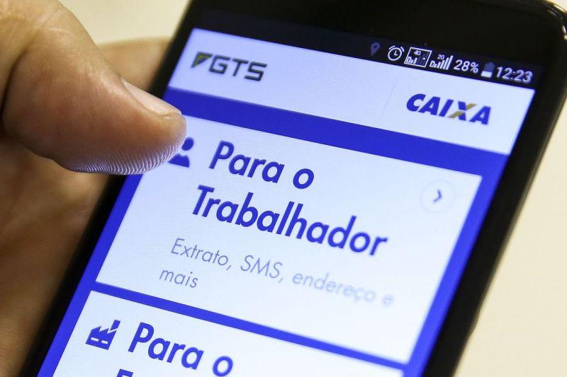 Prejuízos por fraudes nos Correios ultrapassam R$ 13 milhões