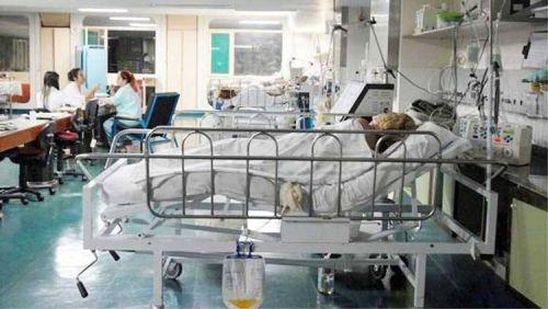 Novos critérios definem morte encefálica e afetam doação de órgãos