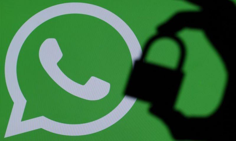 Golpe no WhatsApp promete falsas vagas de emprego em rede de supermercados