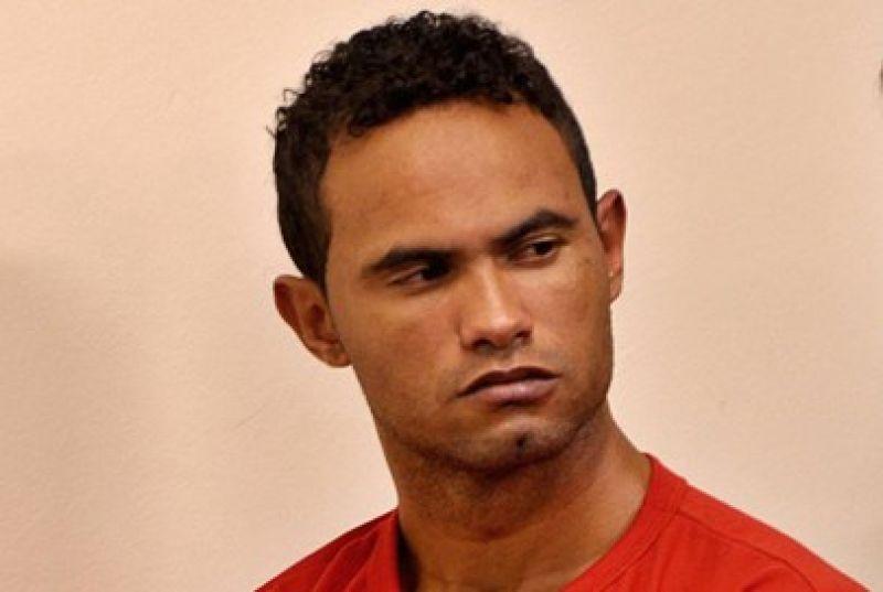 Justiça rejeita recurso que poderia anular julgamento e dar liberdade ao goleiro Bruno