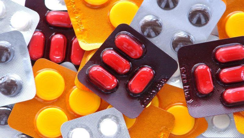 Brasil pede a Índia que garanta fornecimento de insumos farmacêuticos