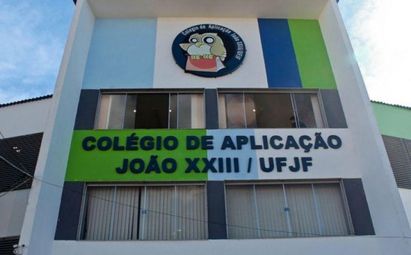 João XXIII oferece vagas para Ensino Médio (EJA)