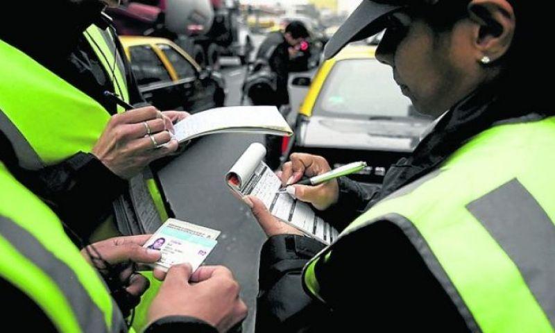 Confira as 5 multas mais absurdas já registradas no Brasil