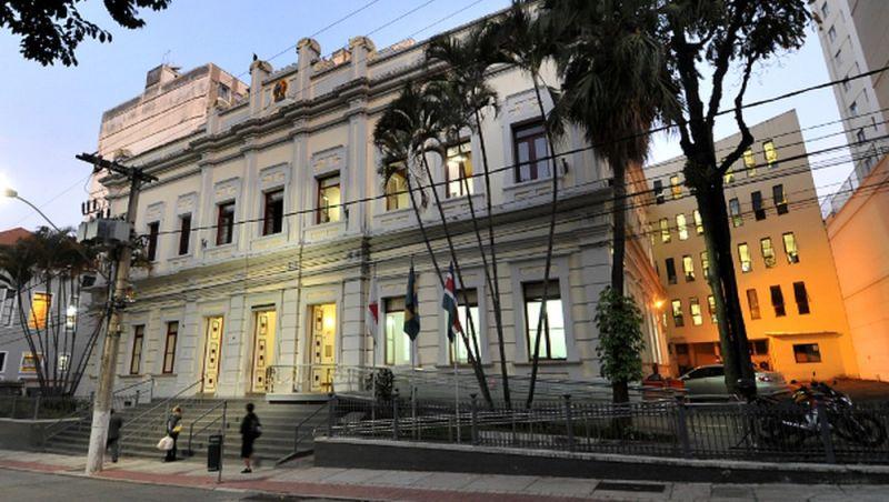 Câmara de Juiz de Fora prorroga prazo de recursos do concurso público