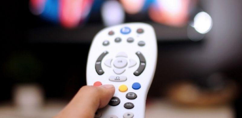 Operadoras de TV à cabo abrem sinal por quarentena do coronavírus