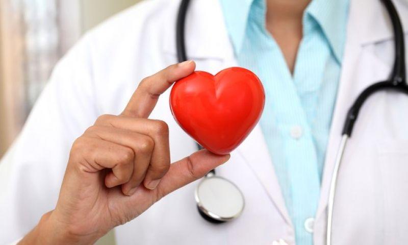 Dia mundial do coração: conheça seis maiores vilões para sua saúde