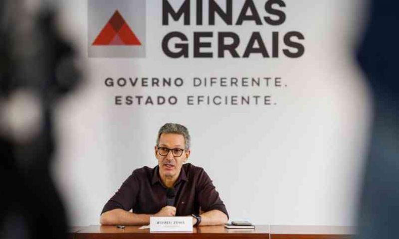 'Arte Salva': Governo de Minas Gerais anuncia auxílio para artistas durante a pandemia