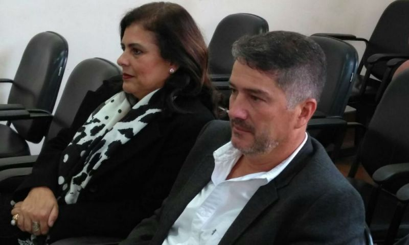 Corte Eleitoral reverte segunda cassação de prefeito e vice de Barbacena