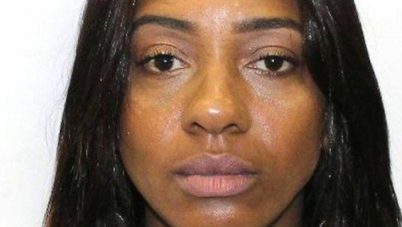 Polícia prende mulher que ateou fogo em ex-companheiro por não aceitar o fim da relação