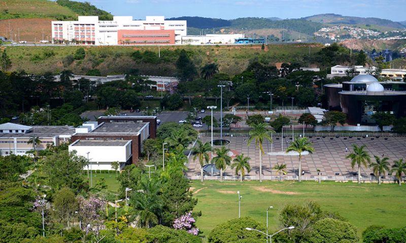 33 cursos da região alcançam nota máxima em avaliação do MEC