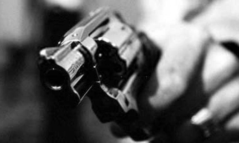Assaltante armado rouba R$200 em floricultura no Centro