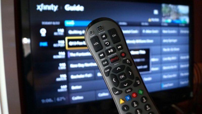 Preço e desinteresse são motivos mais citados para não ter TV fechada