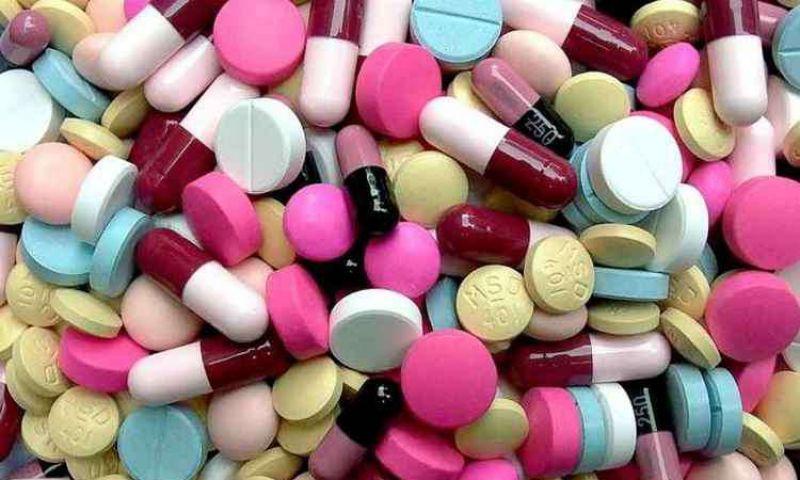 OMS alerta para as consequências do uso indiscriminado de antibióticos