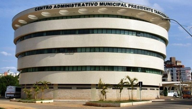 Abertas as inscrições para concurso público da Prefeitura de Muriaé