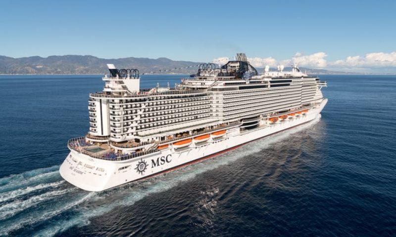 Confira 10 mitos e verdades sobre fazer uma viagem de navio