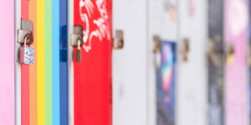 Doutorado em Artes, Cultura e Linguagem da UFJF oferece dez vagas