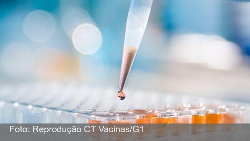 UFMG desenvolve vacina que previne contra gripe e Covid ao mesmo tempo