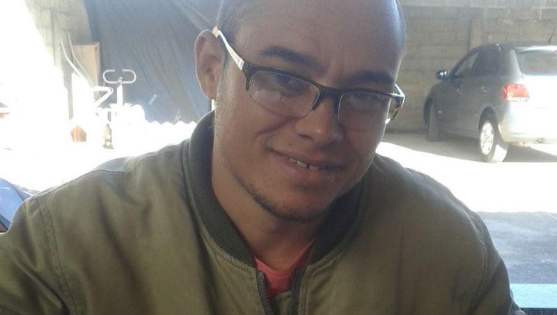 Homem que sobreviveu a rompimento da barragem em Mariana tem corpo identificado entre vítimas de Brumadinho