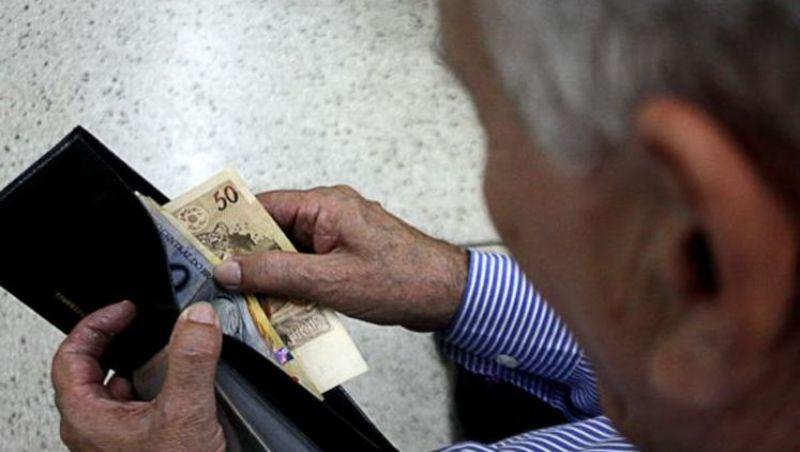 Bancos anunciam medidas para conter assédio para crédito consignado