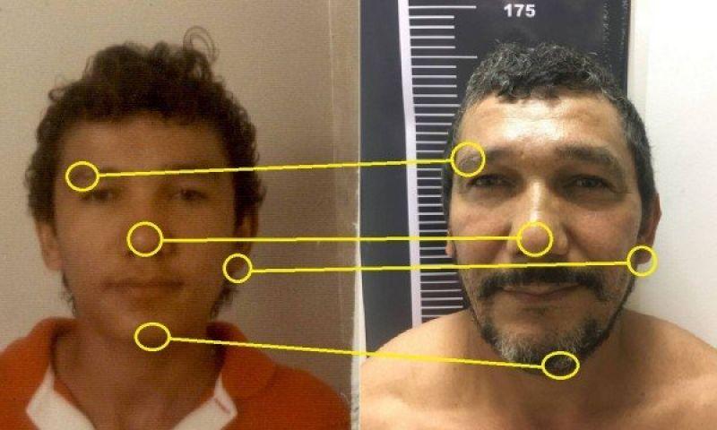 Vinte anos após crime, assassino de publicitária é preso no Rio